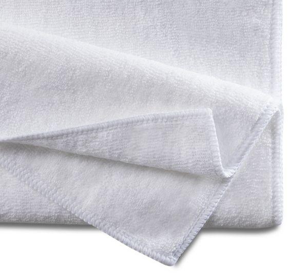 Microfasertuch Filsain® Desinfektionstuch 40x40cm