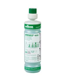 Kiehl ARENAS eco 1l / 10l / 20l Vollwaschmittel