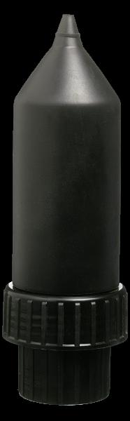SONAX Dispenser für 5 Liter PROFILINE