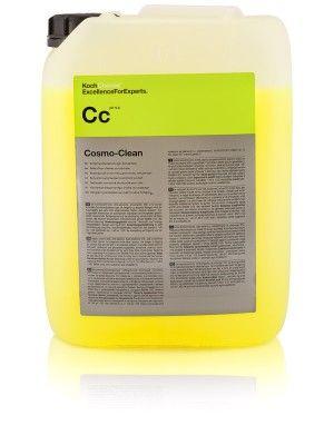 Koch Chemie Cosmo Clean 11kg / 25kg / 235kg