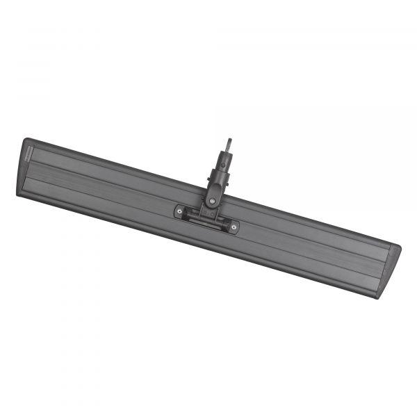 Vermop Scandic Mono Halter 60 cm