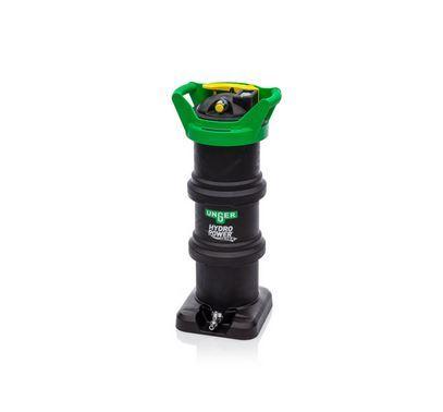 Unger HydroPower Ultra Filter L