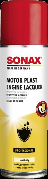 SONAX MotorPlast 300ml