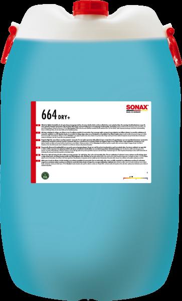 SONAX Dry+ 60l