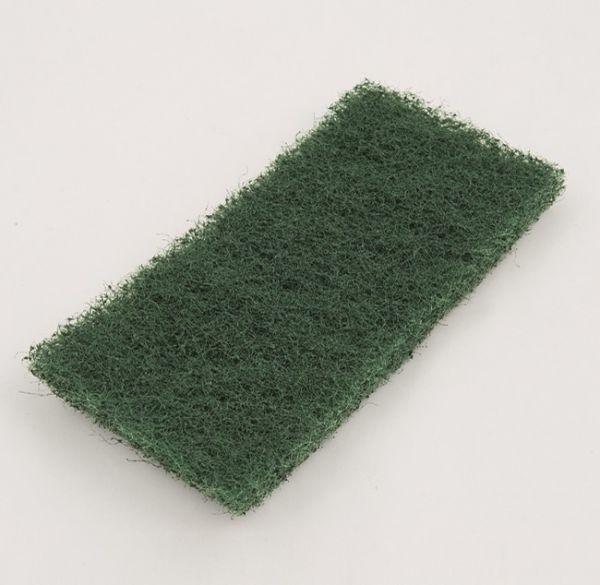 Koch Chemie Pad grün für Padhalter 120x250mm