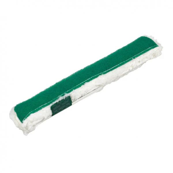 Unger StripWasher Pad-Bezug 45 cm Einwaschbezug