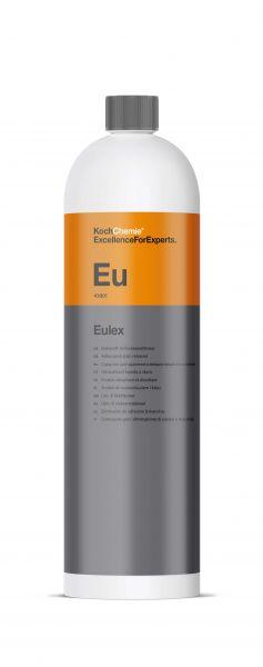 Koch Chemie Eulex 1l - Klebstoff- & Fleckenentferner