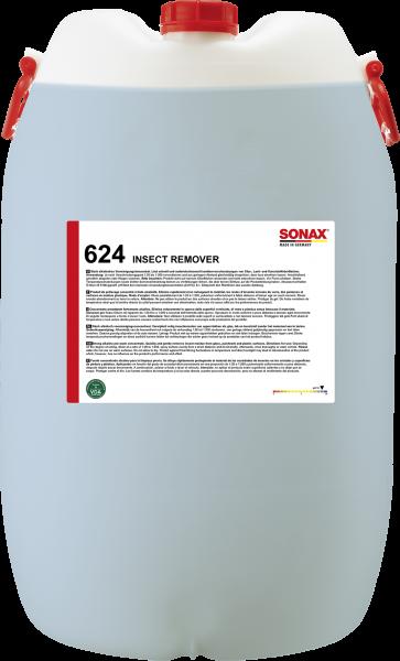 SONAX Insect Remover 60l