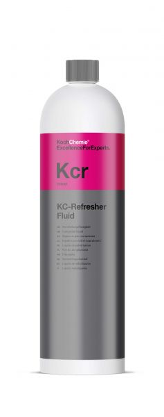 Koch Chemie KC-Refresher Fluid