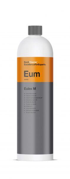 Koch Chemie Eulex M 1l - Klebstoffentferner