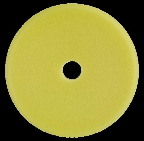 SONAX ExzenterPad medium 143 DA