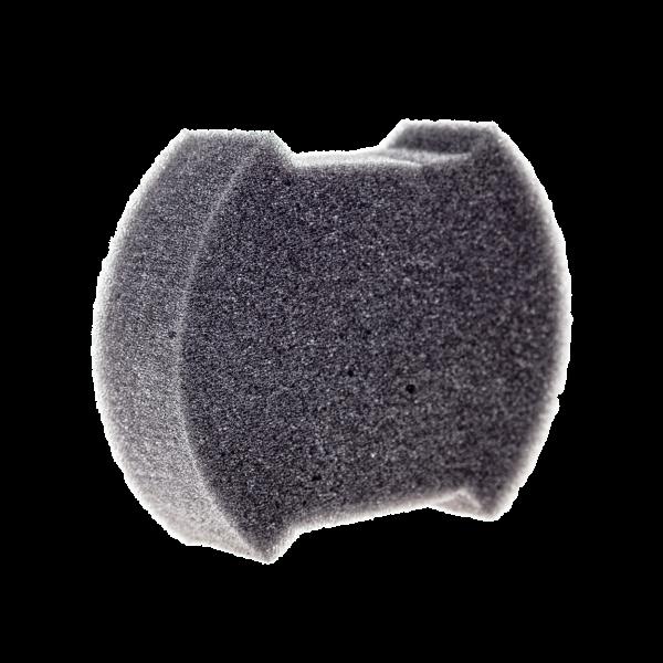 Koch Chemie Applikator-Schwamm für Kunststoffinnenpflege