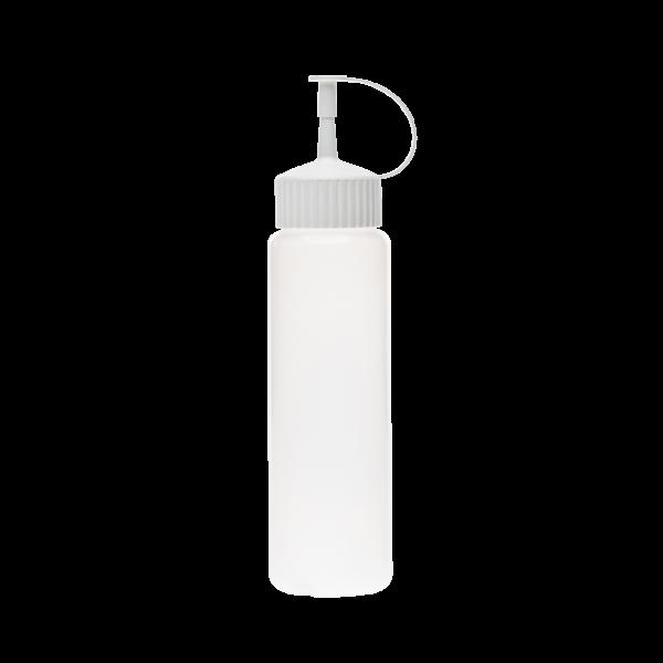 Koch Chemie Politurflasche