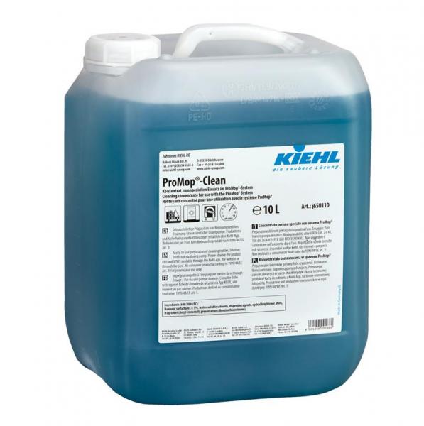 Kiehl ProMop CLEAN 10l Konzentrat